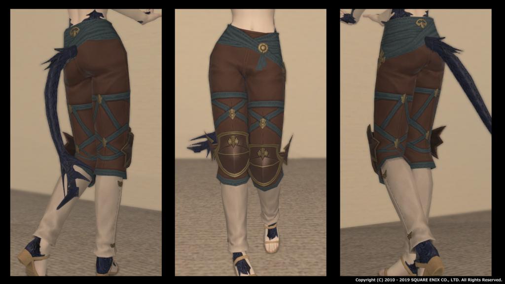 ghm-rng-legs