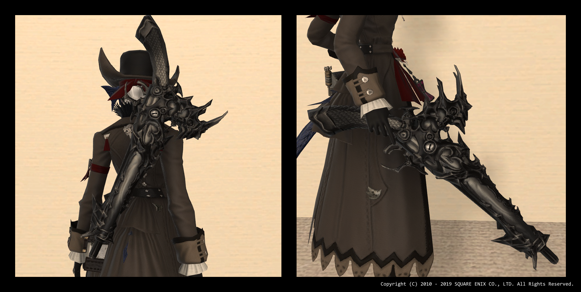 390-mch-arms