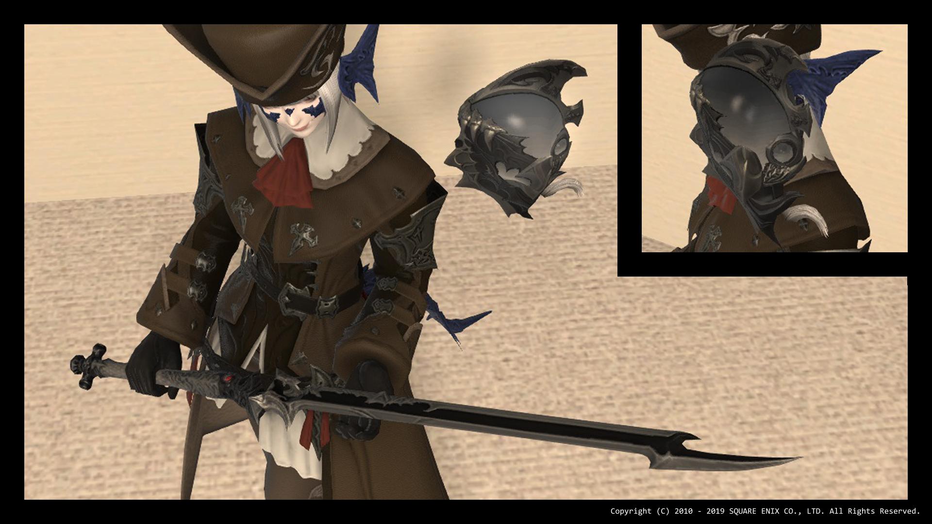 390-rdm-arms