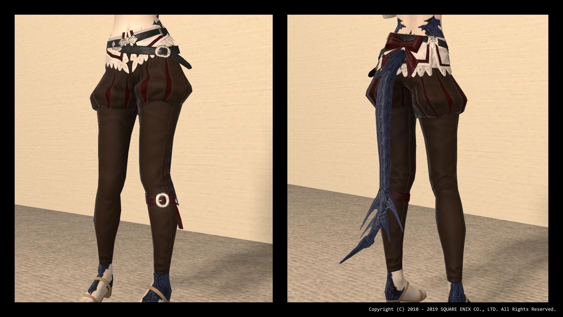 390-whmschast-legs