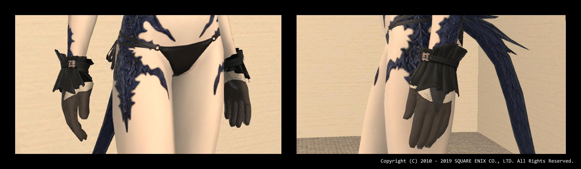 400-blmsmnrdmblu-hands
