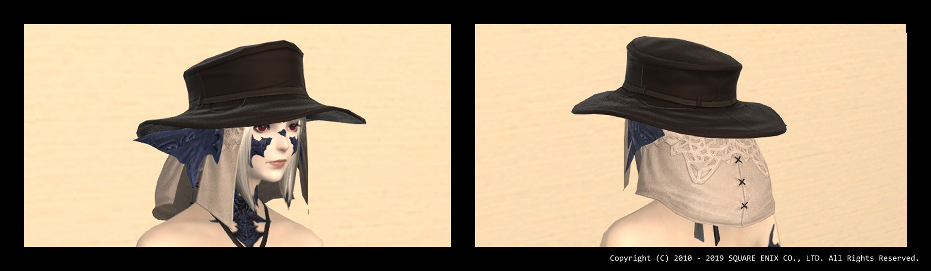 400-blmsmnrdmblu-head
