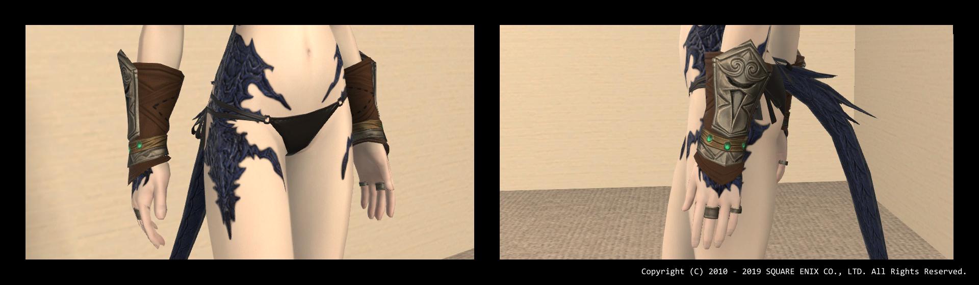406-brdmchdnc-hands