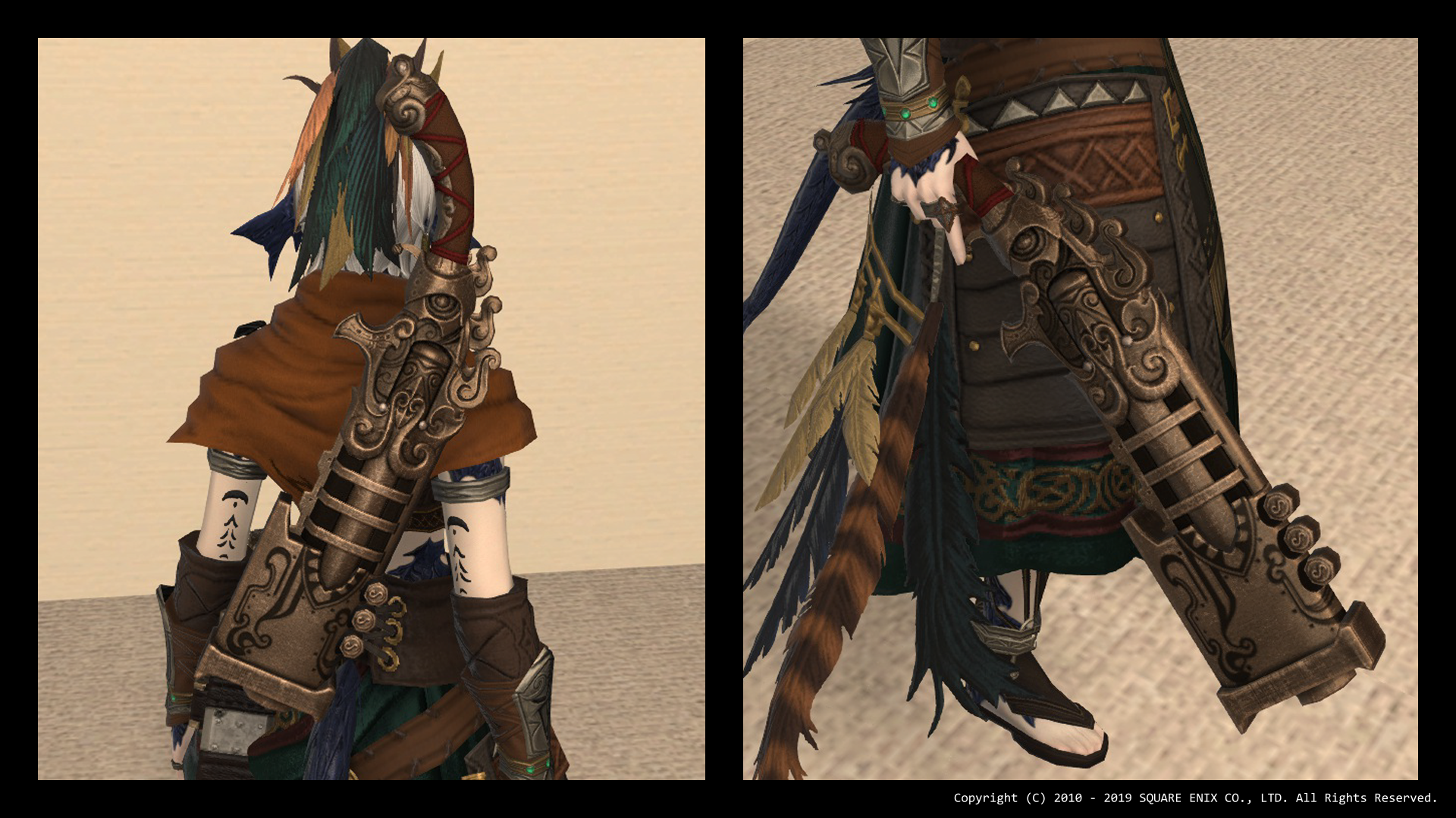 406-mch-arms