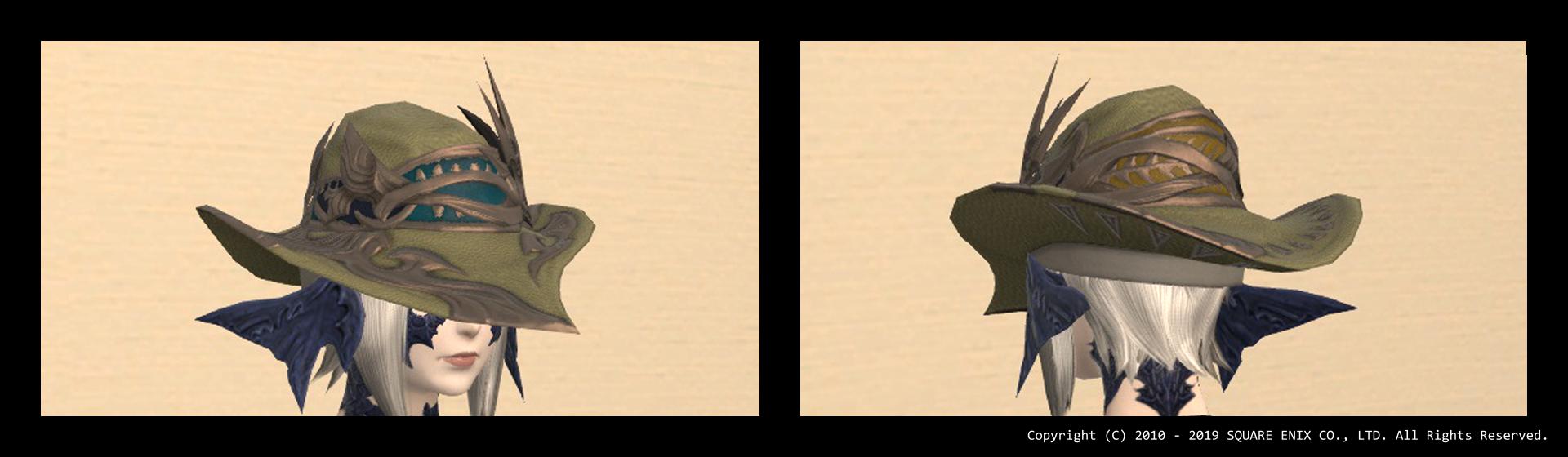 412-blmsmnrdmblu-head