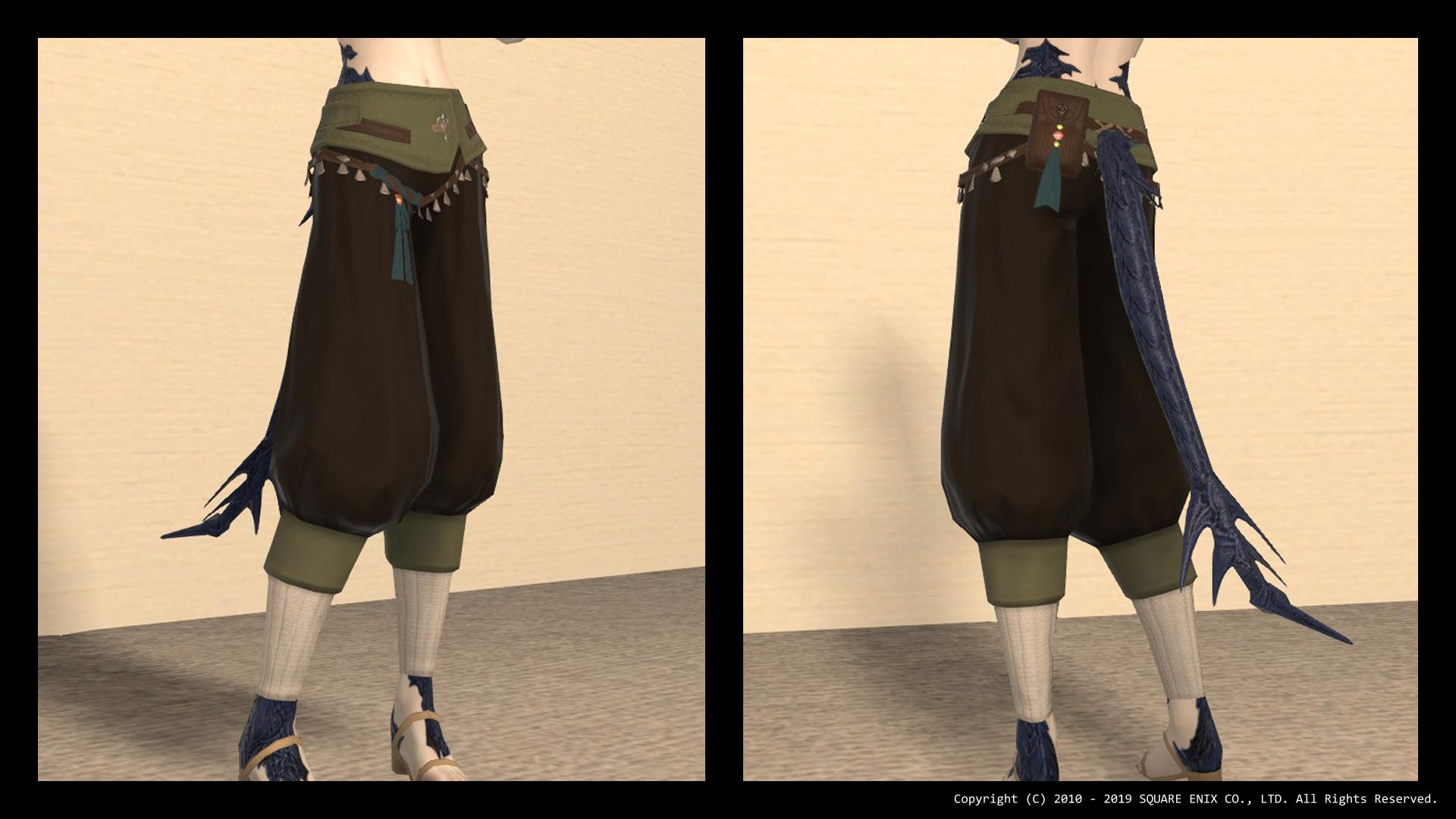 412-blmsmnrdmblu-legs