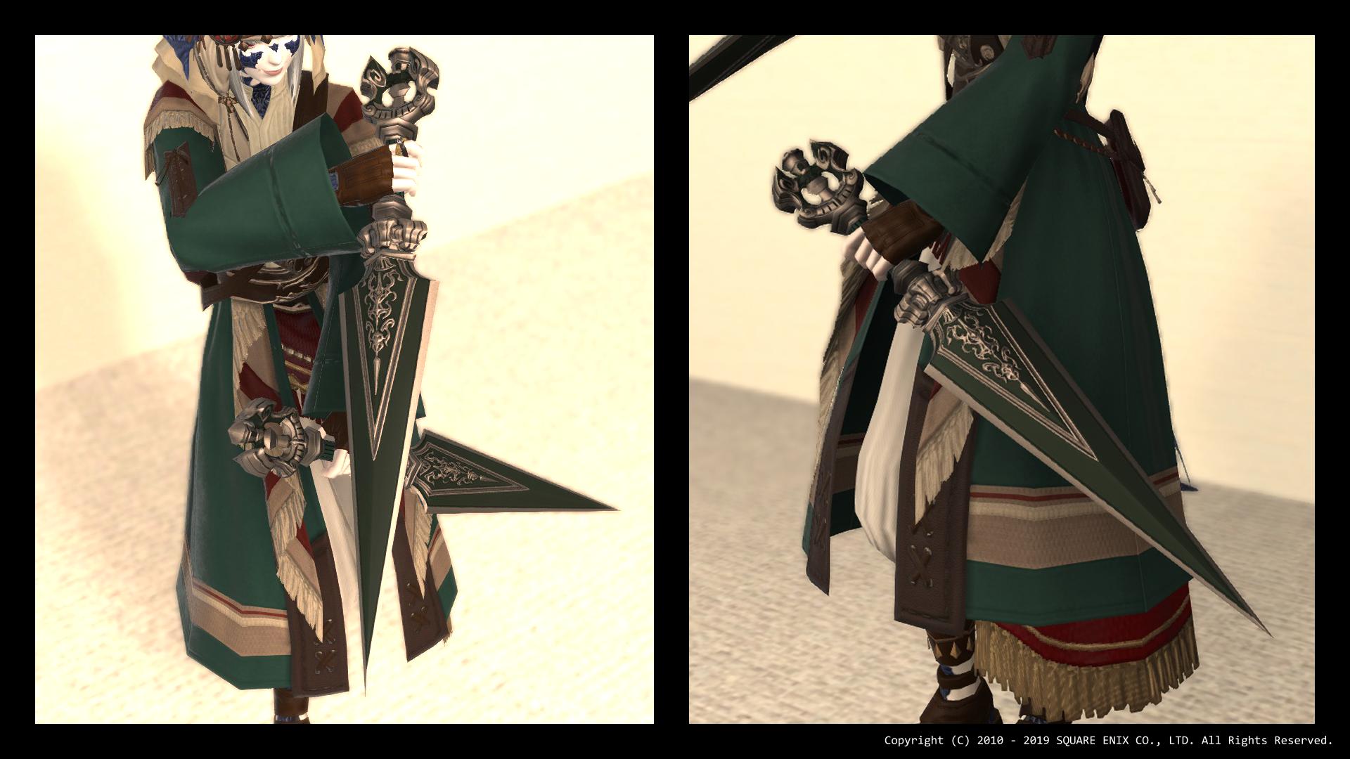 412-nin-arms