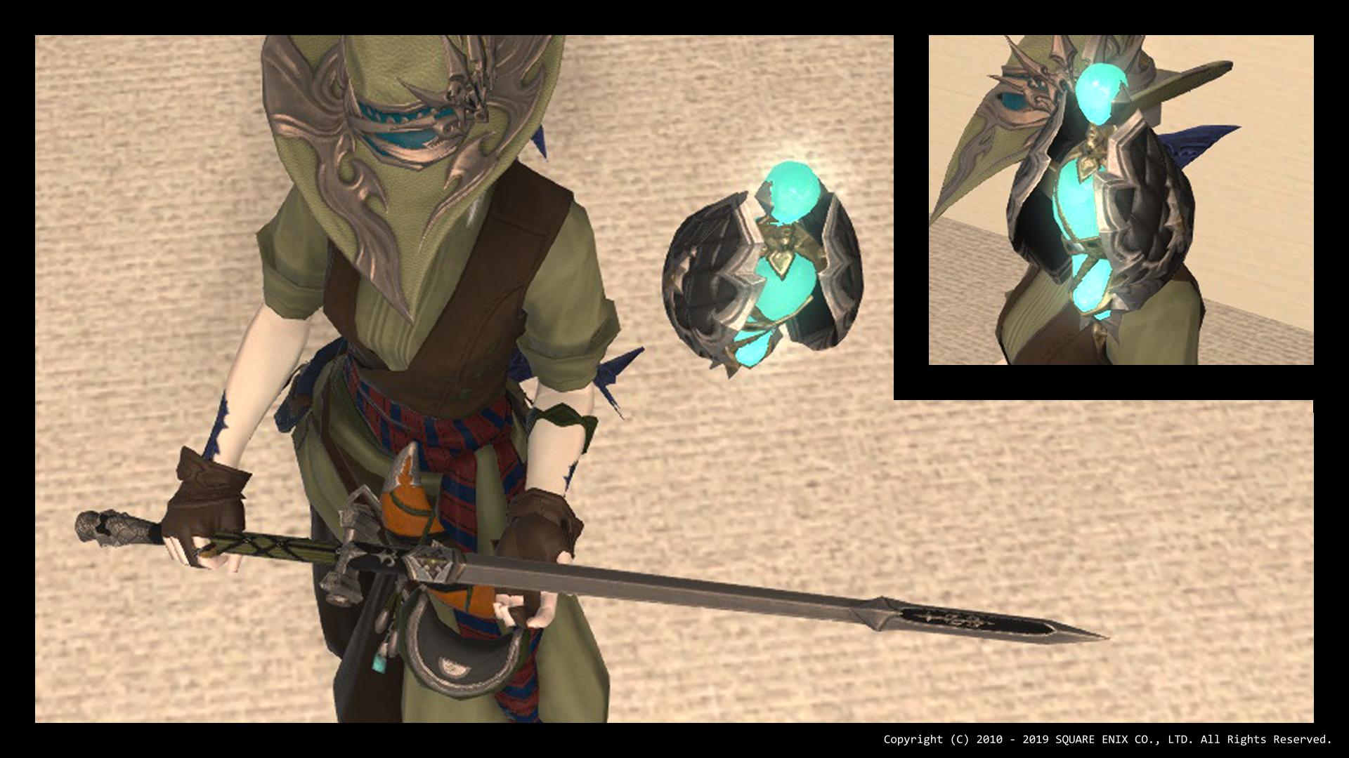 412-rdm-arms