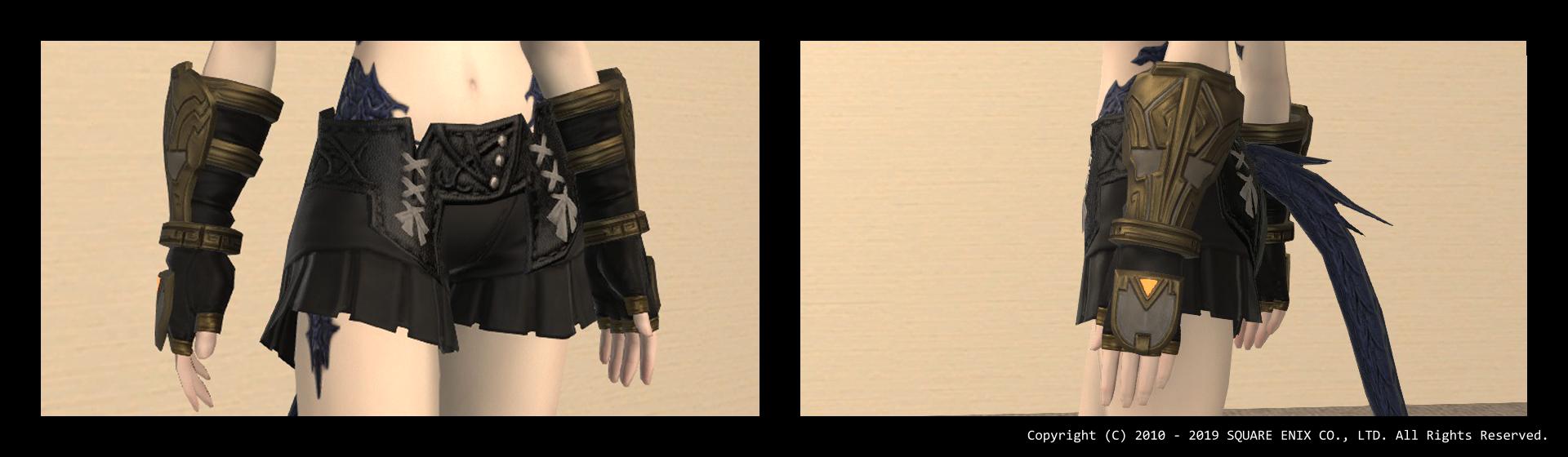 440-brdmchdnc-hands
