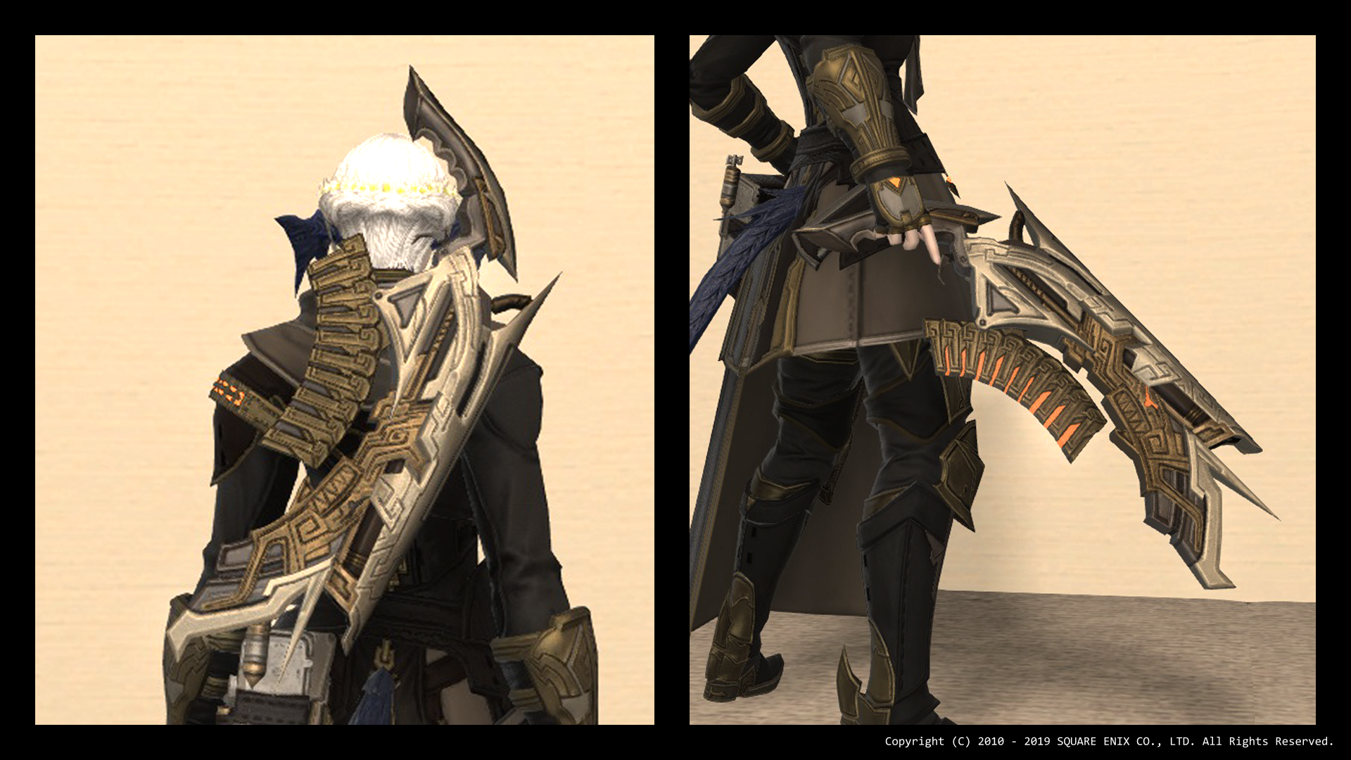 440-mch-arms