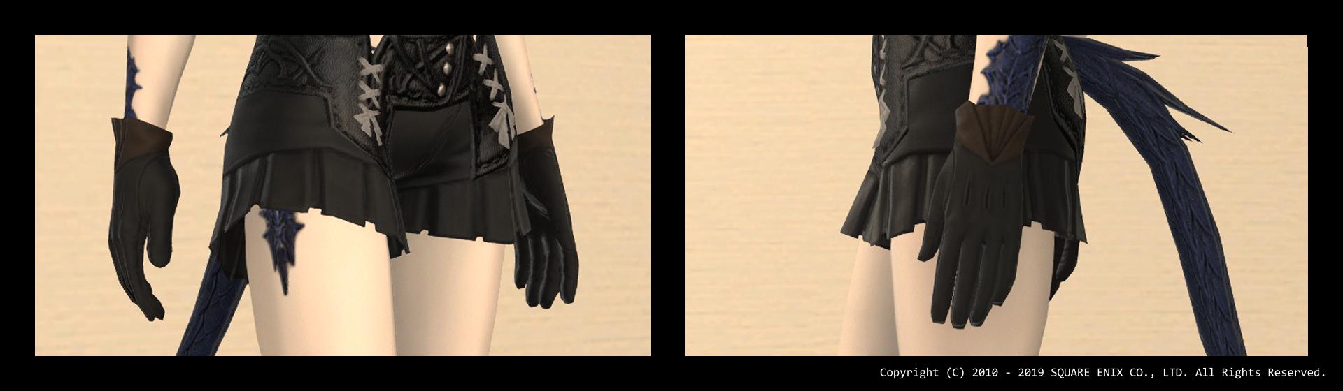 395c-blmsmnrdmblu-hands