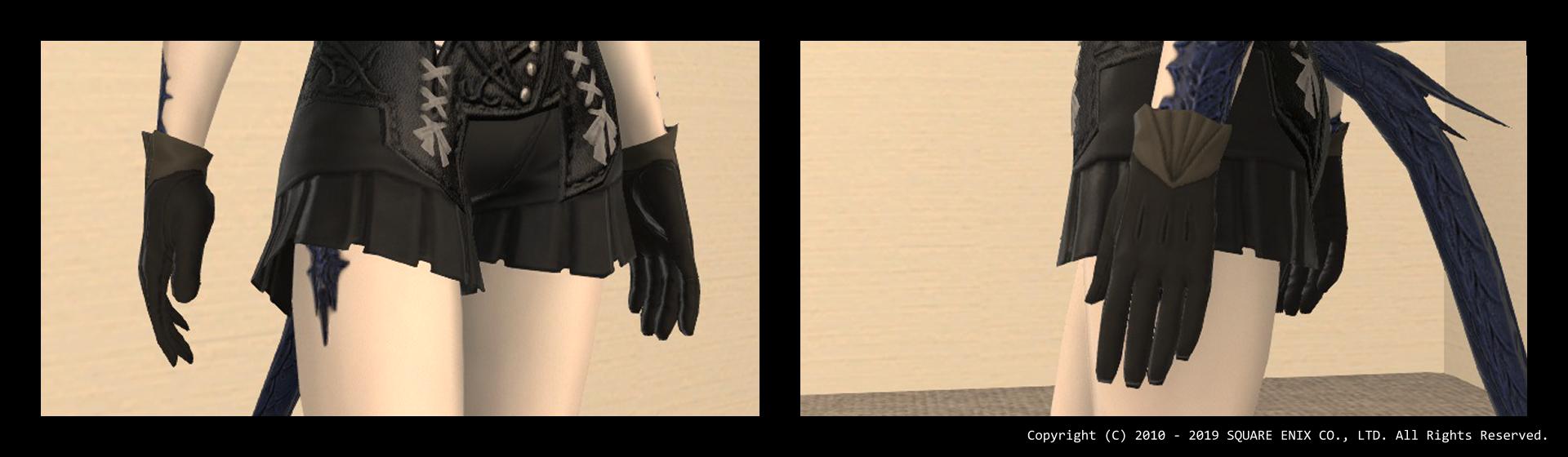 395c-whmschast-hands