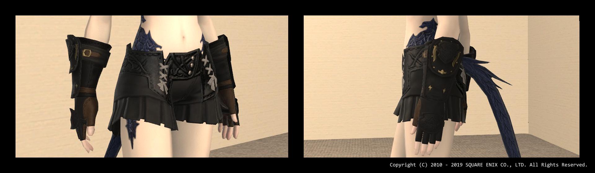 403c-blmsmnrdmblu-hands