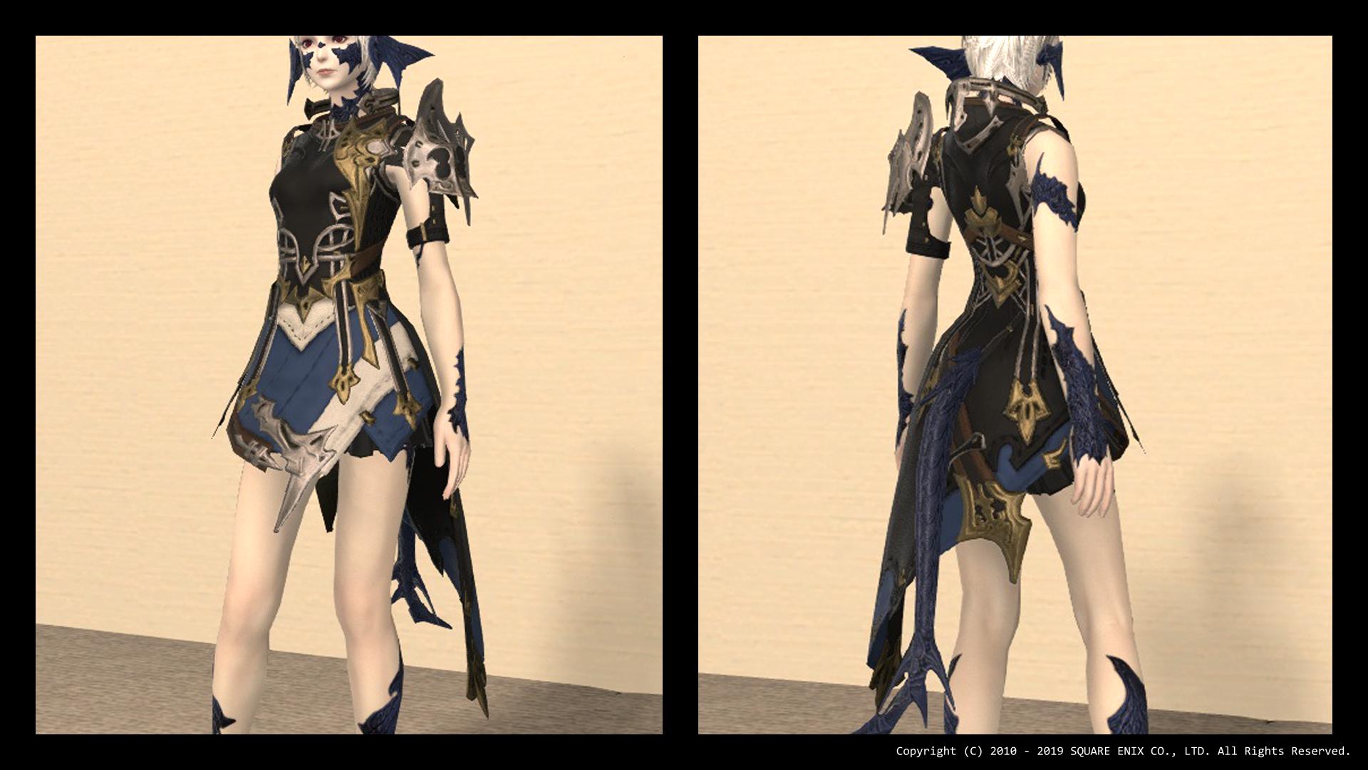 403c-nin-body
