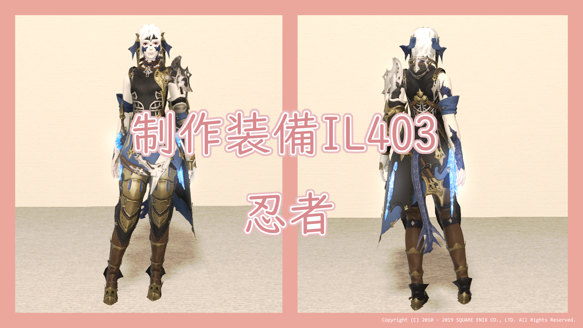 403c-nin-smn