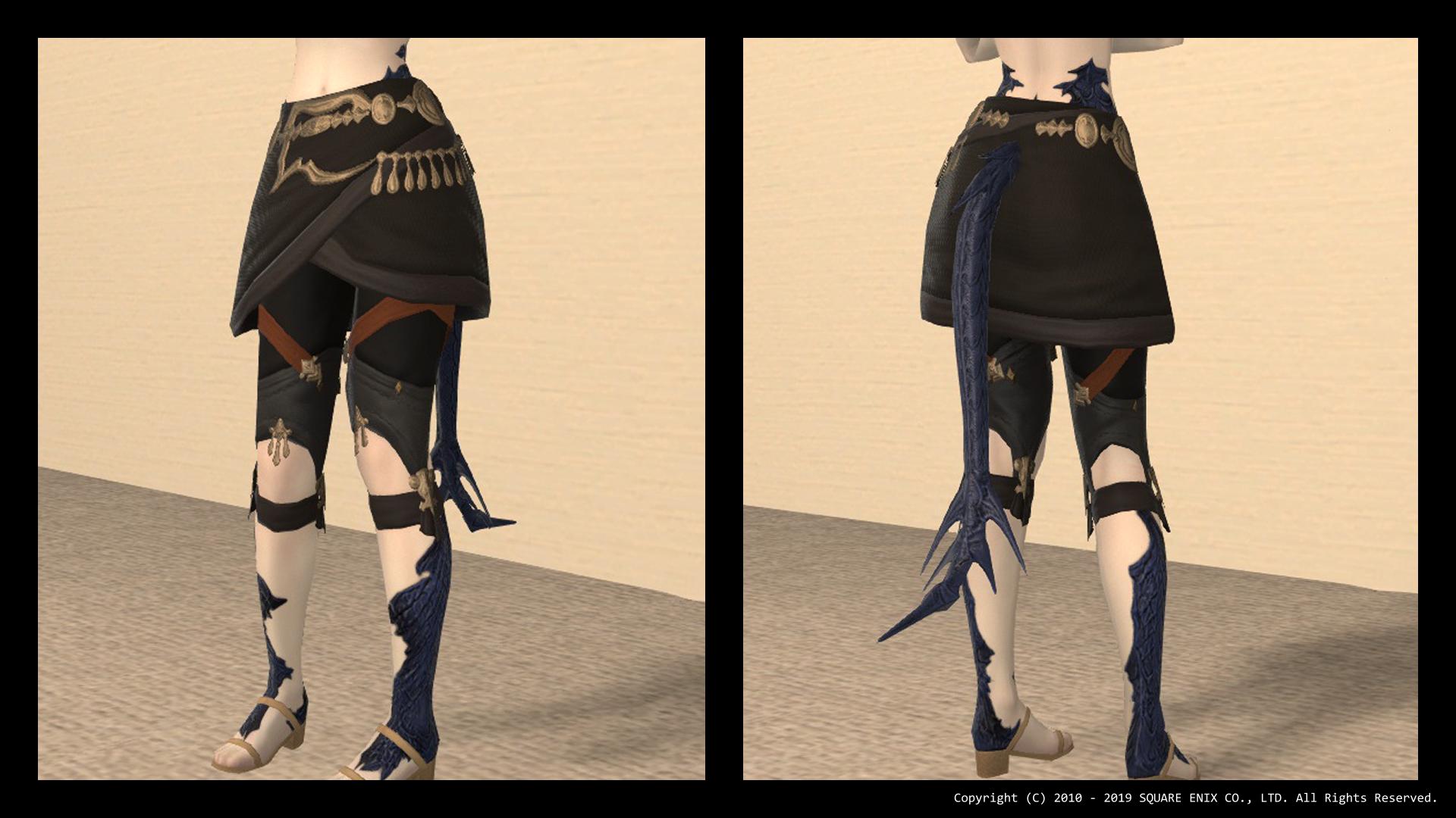 409c-blmsmnrdmblu-legs