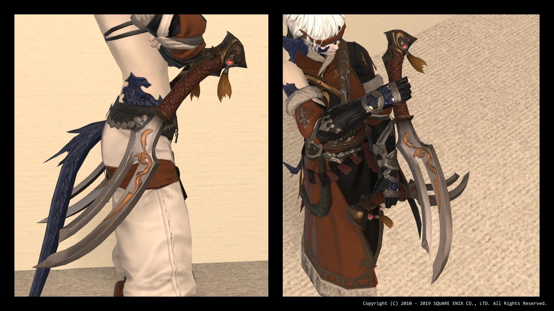 409c-nin-arms
