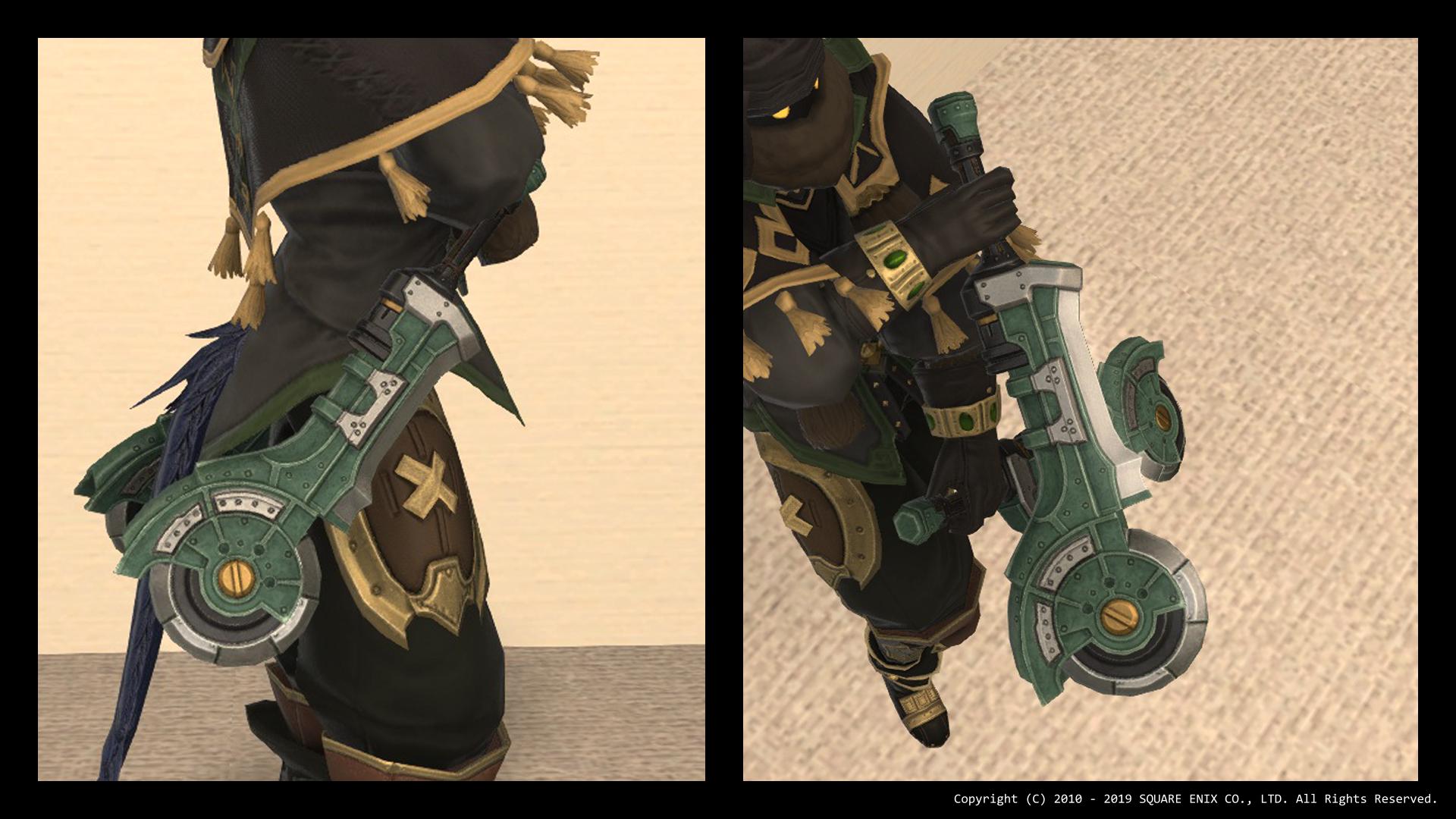 415c-nin-arms
