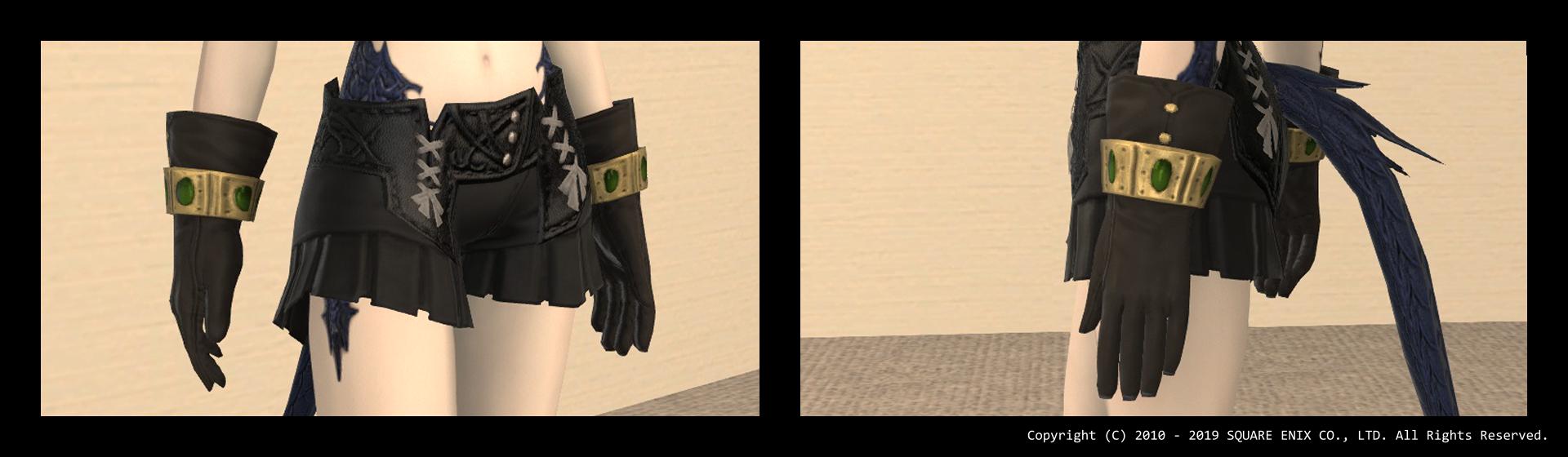 415c-nin-hands