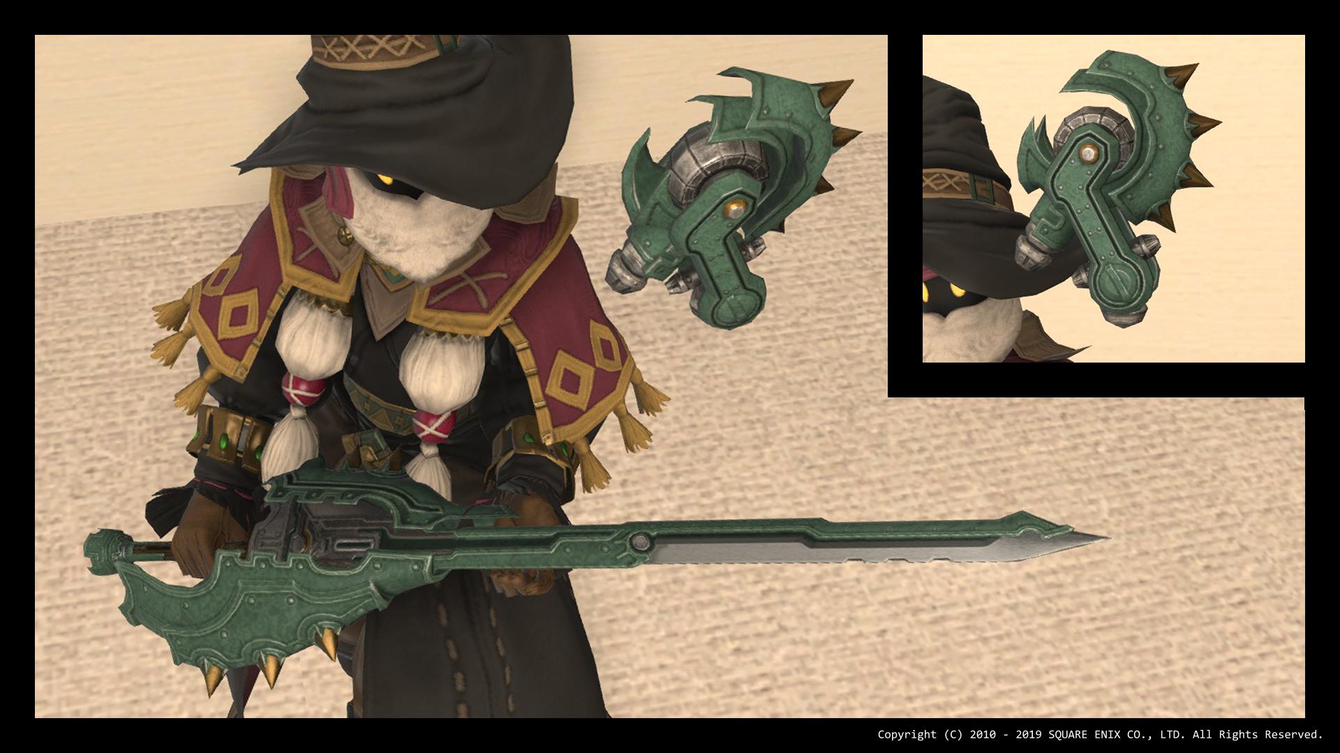 415c-rdm-arms