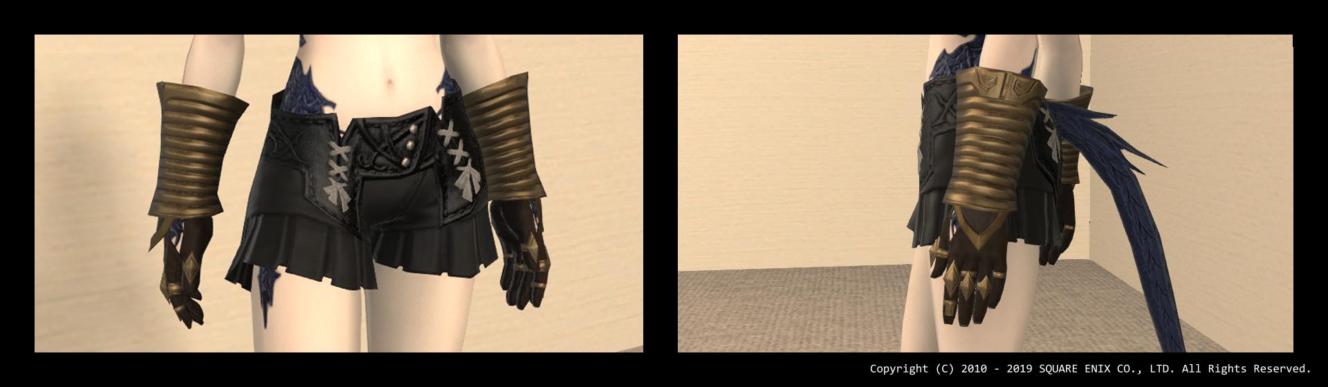 440-blmsmnrdmblu-hands