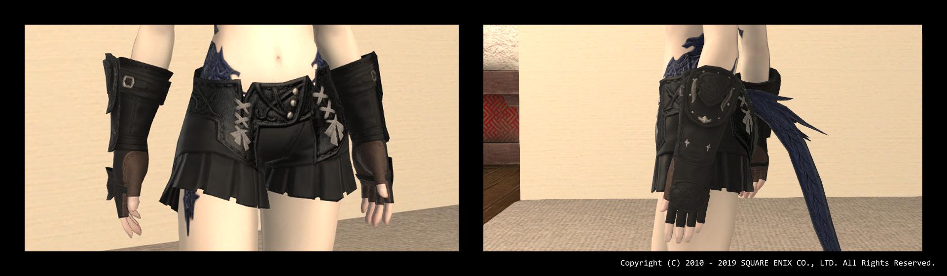 412-mnksam-hands