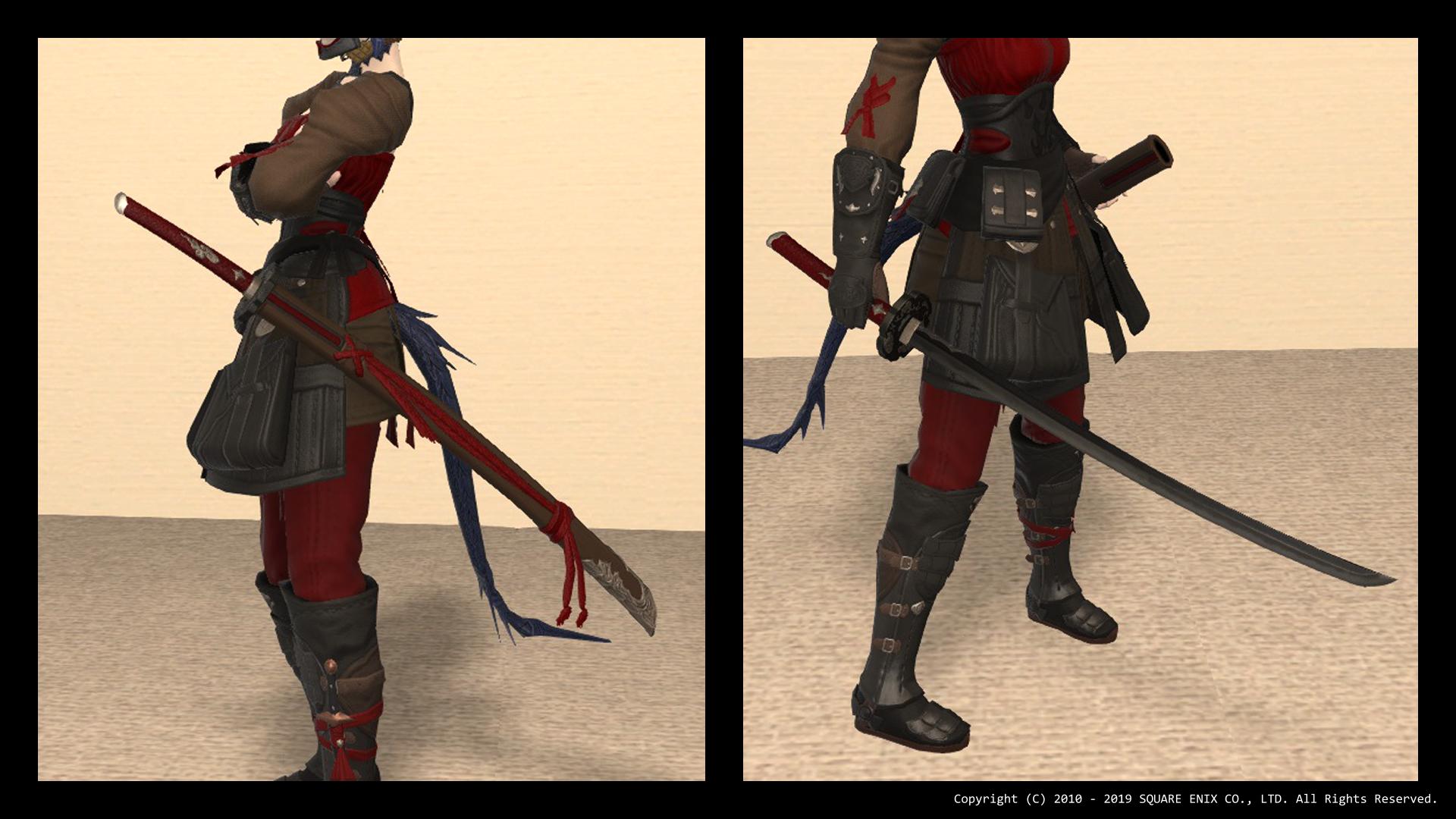 412-sam-arms