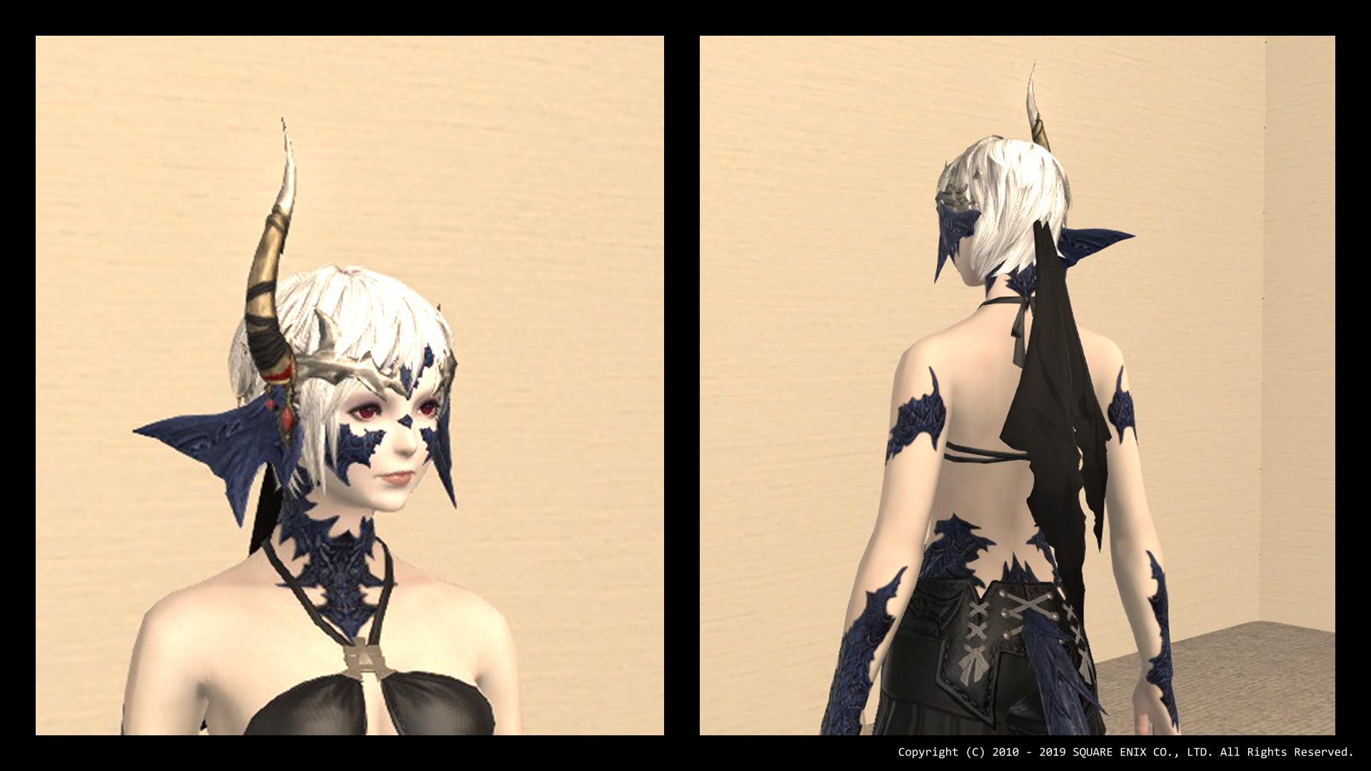 418-mnksam-head