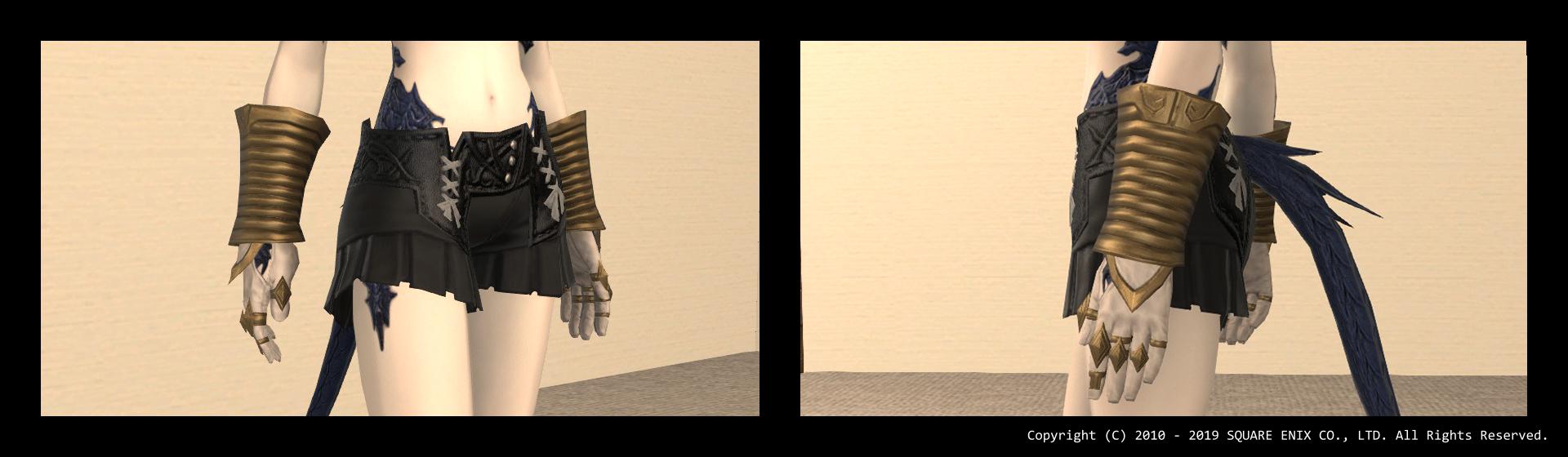 440-whmschast-hands