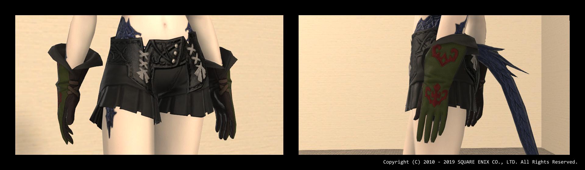385c-drg-hands