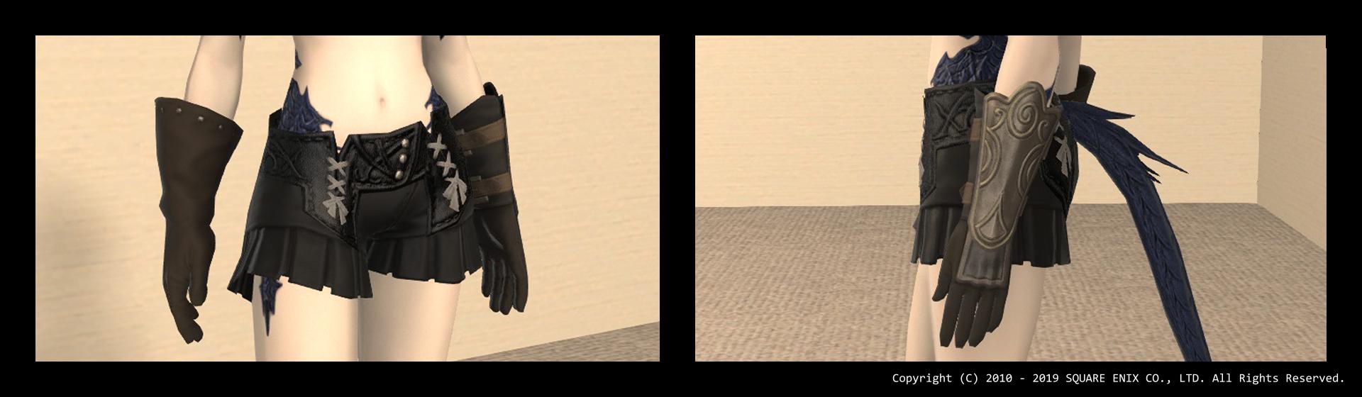 395c-mnksam-hands