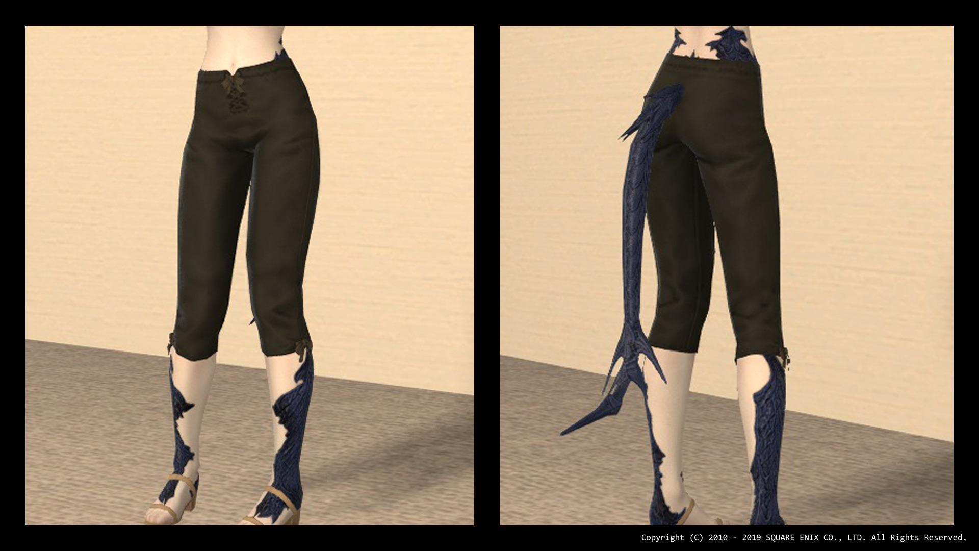 395c-mnksam-legs