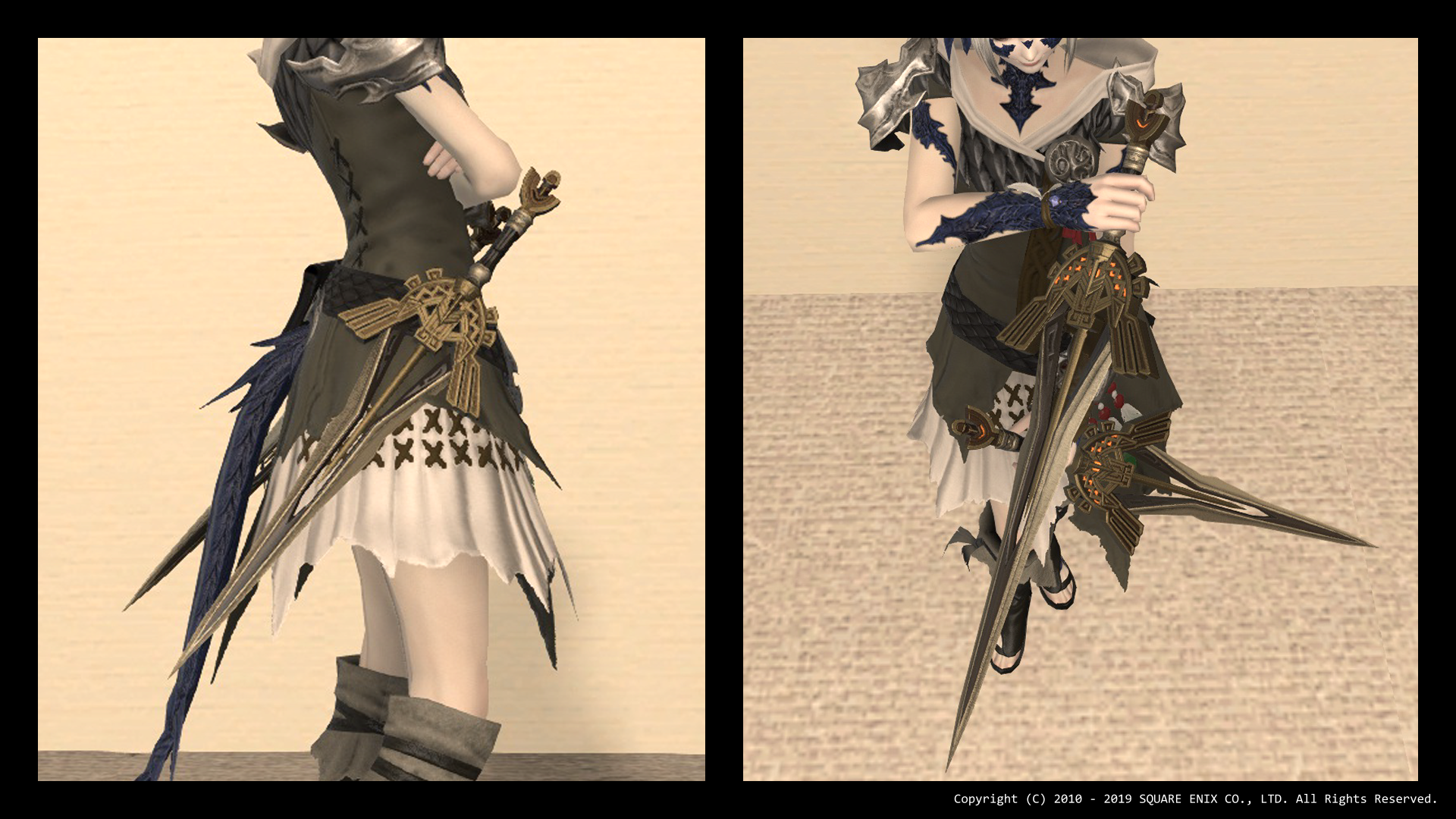 440-nin-arms