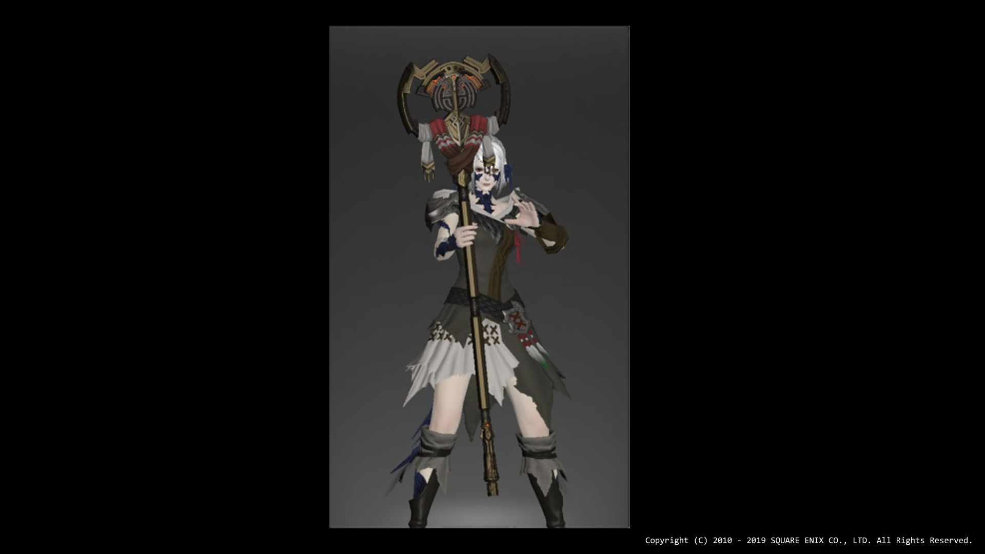 440-whm-arms