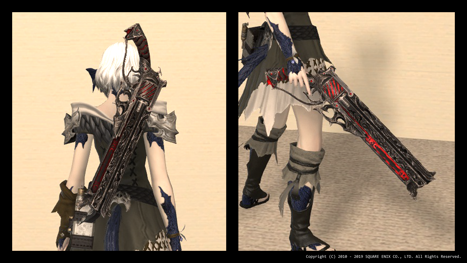 470-mch-arms