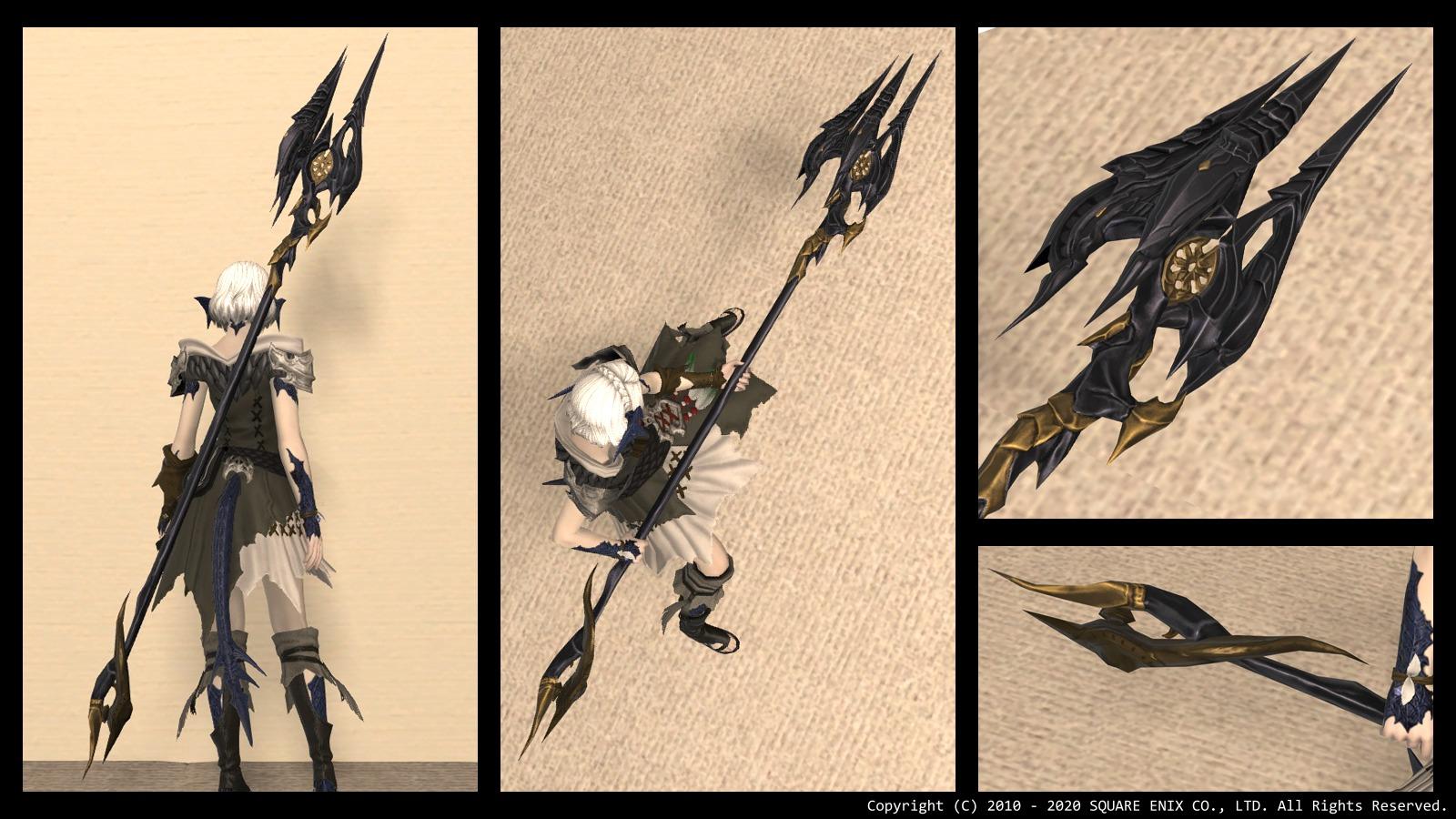 430-drg-arms