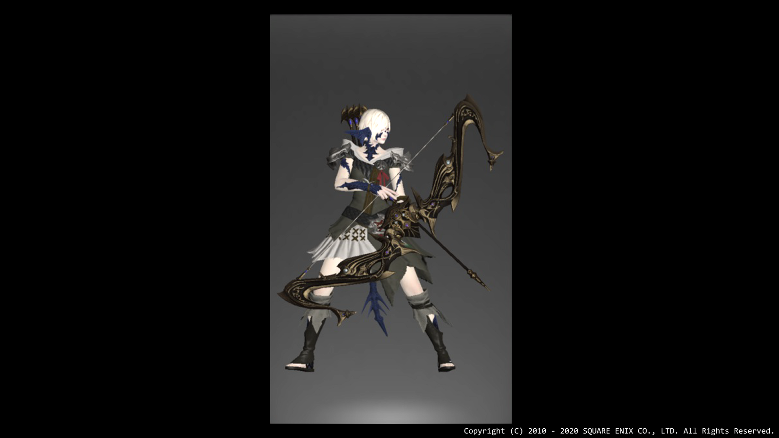 480c-brd-arms
