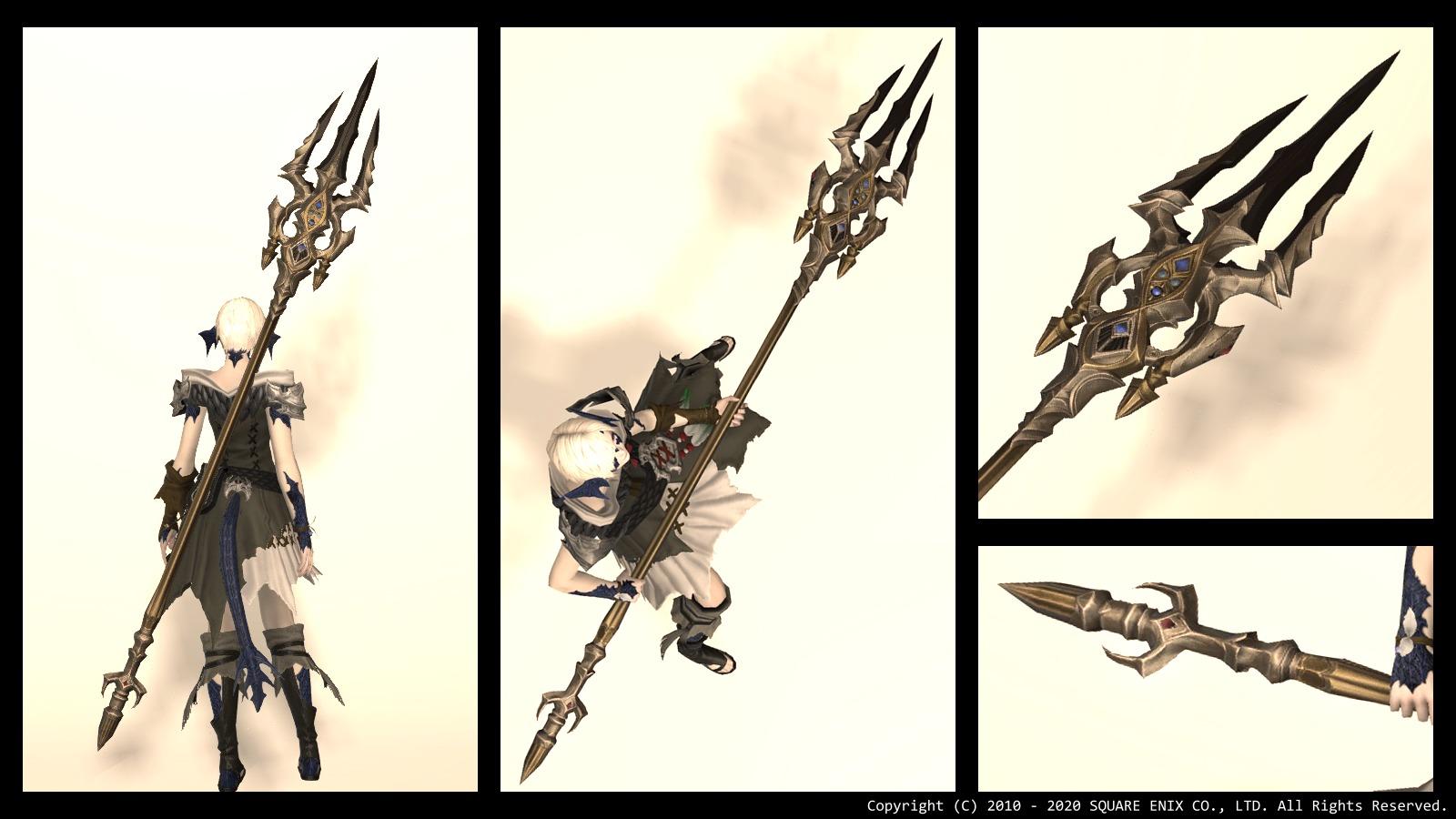 480c-drg-arms