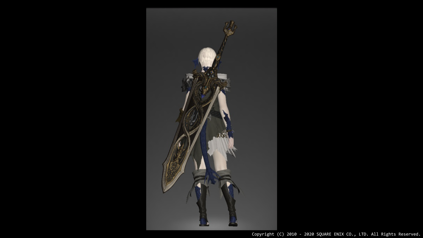 480c-drk-arms