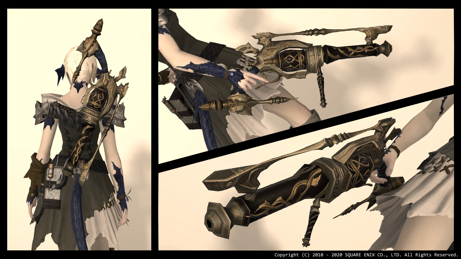 480c-mch-arms