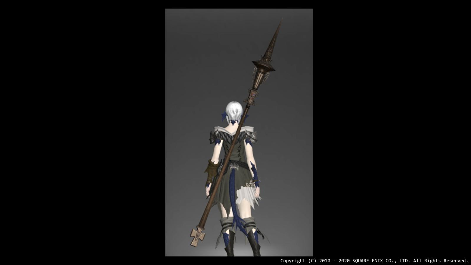 490-drg-arms