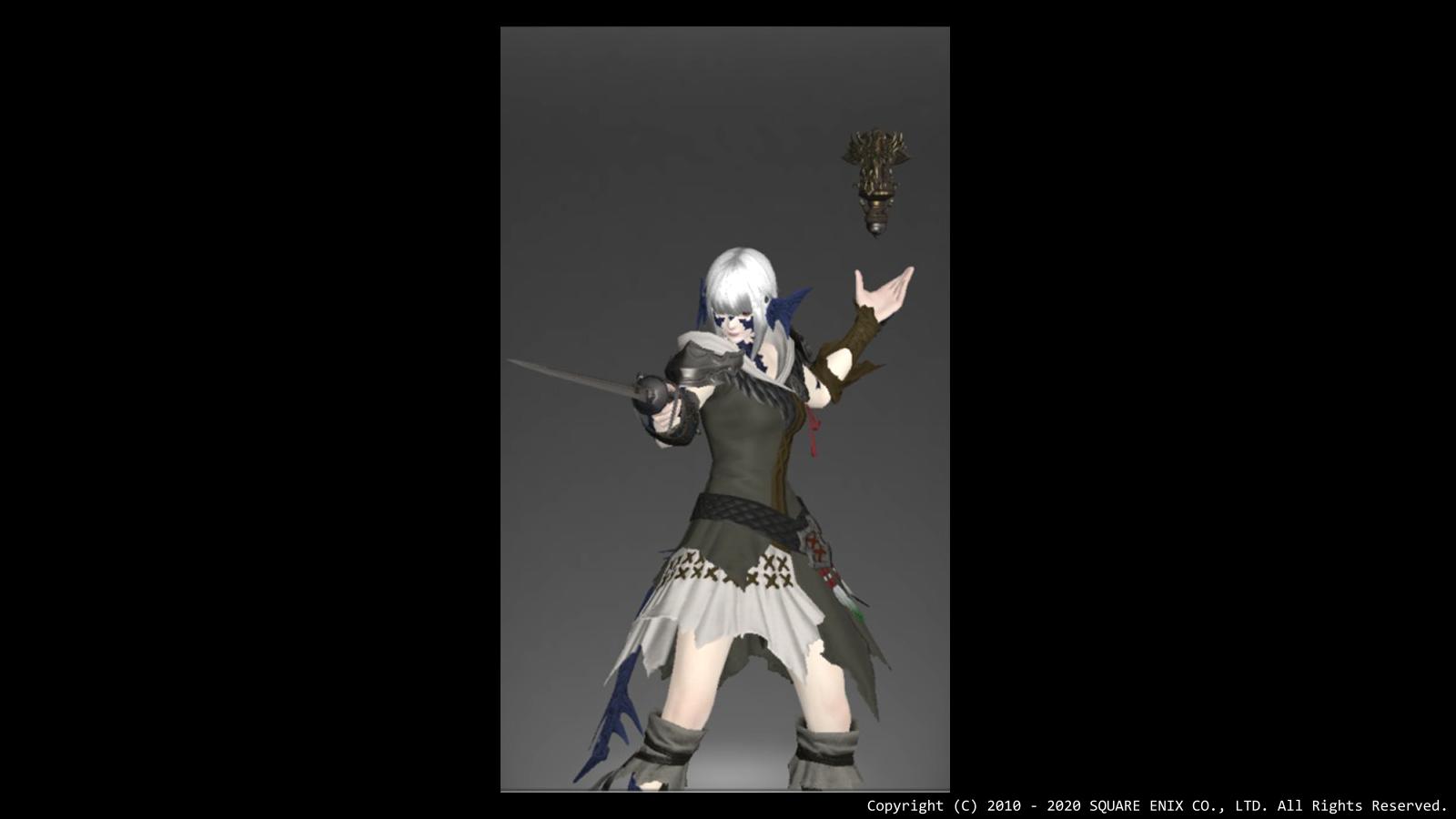 490-rdm-arms