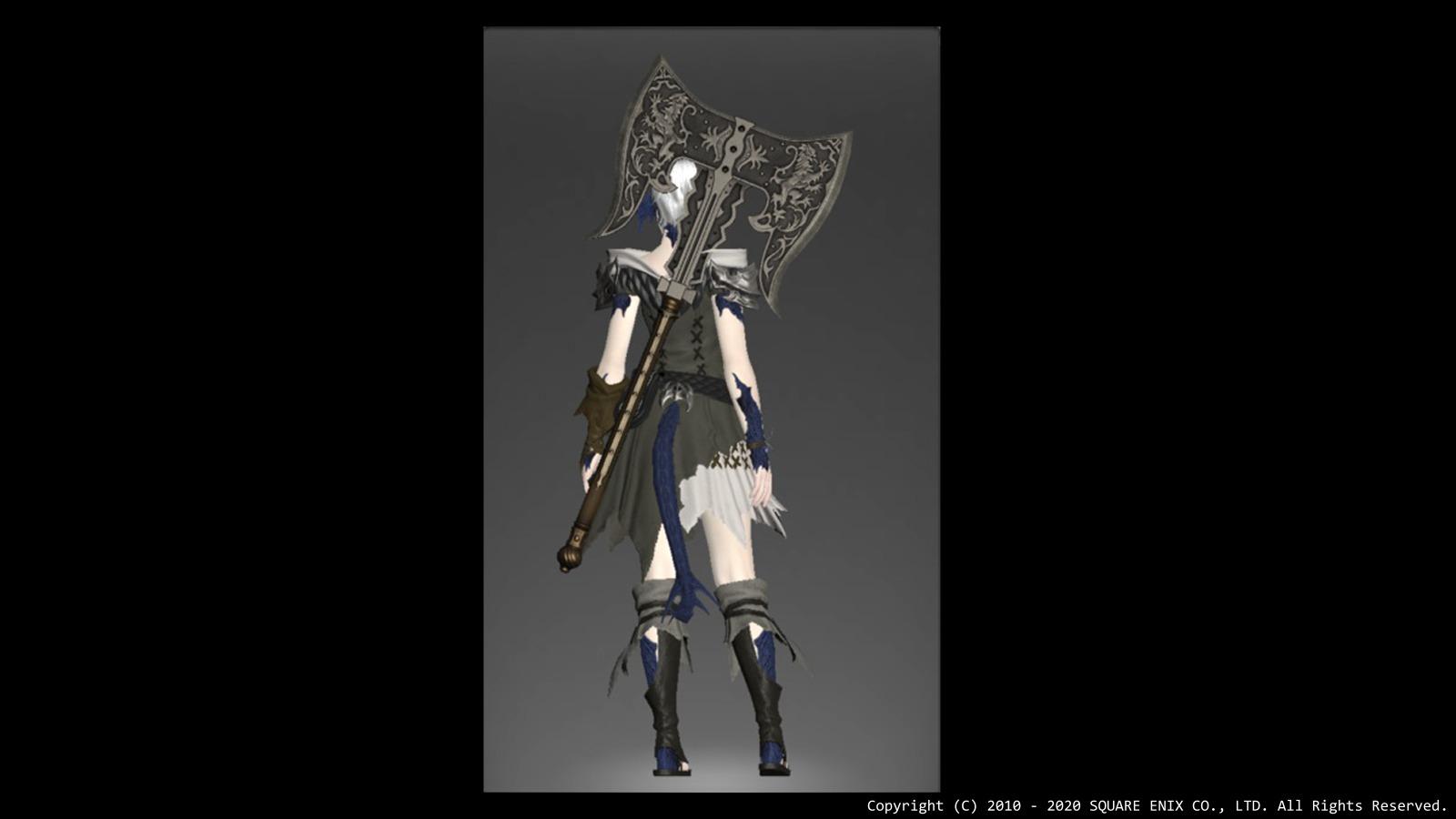 490-war-arms
