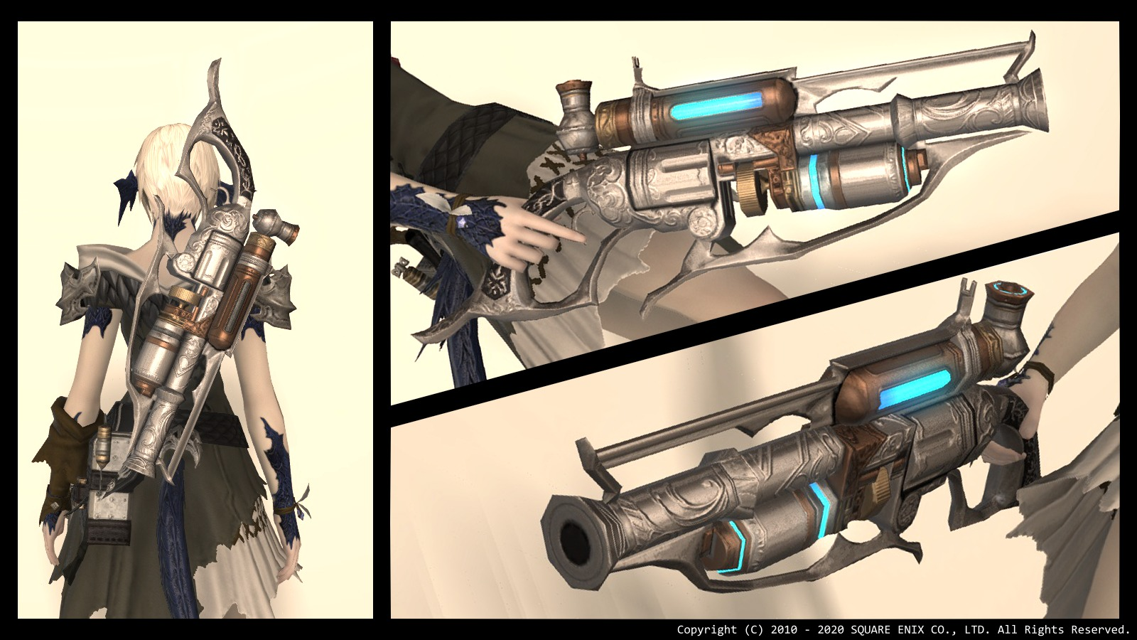 485rw-mch-arms