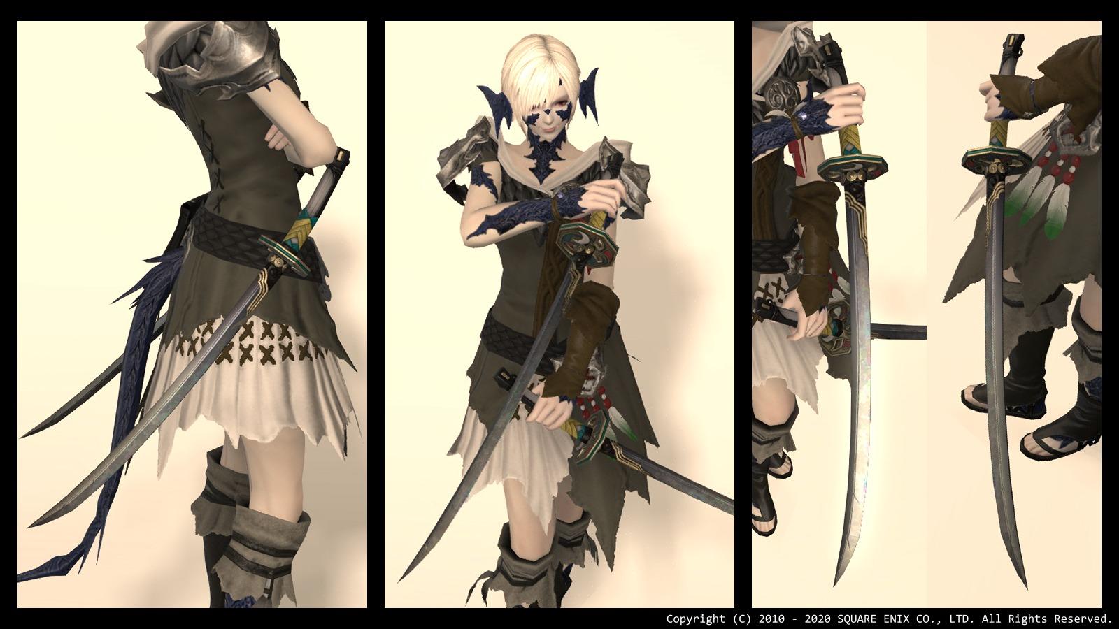 485rw-nin-arms