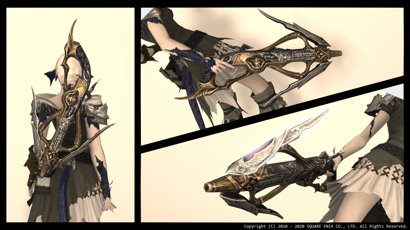 505r-mch-arms