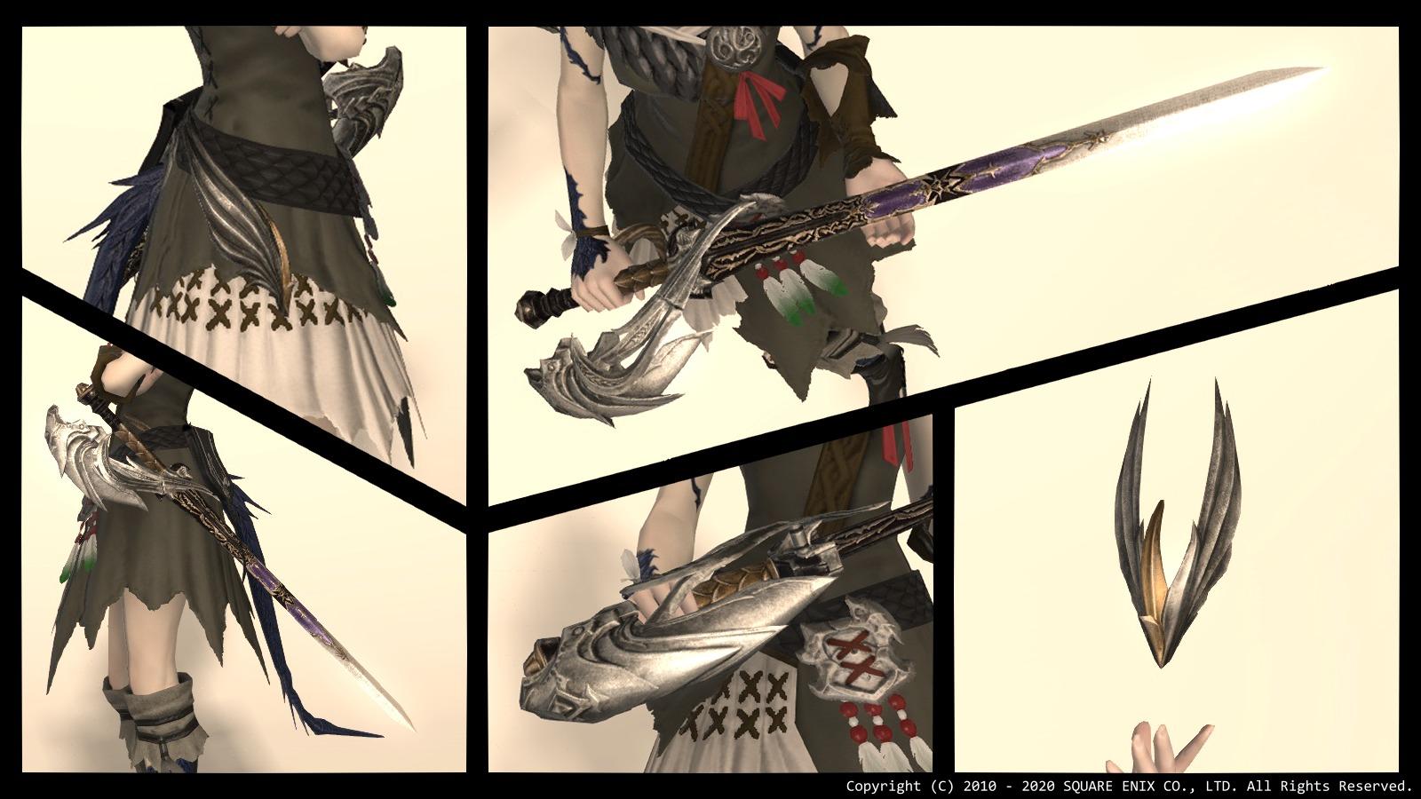 505r-rdm-arms